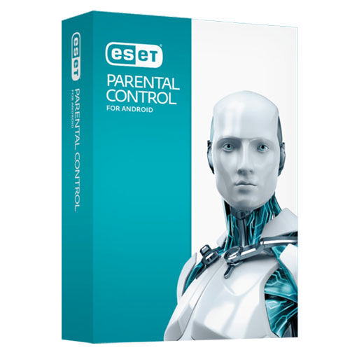 ParentalControl-Pack