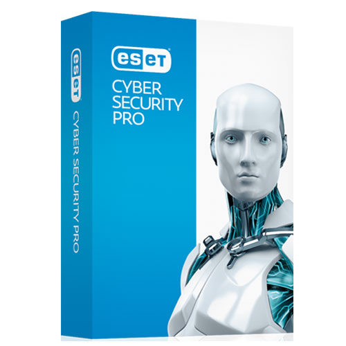 cyber-security-pro